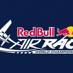 Red Bull Air Race 2019 jegyek itt!