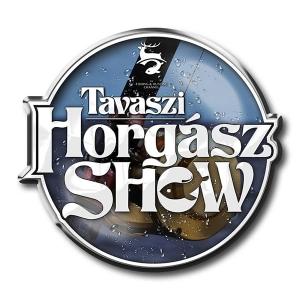 Tavaszi Horgász Show 2019 - Jegyek itt!