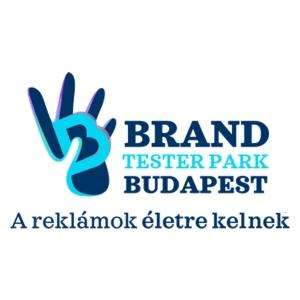Brand Tester Park 2019-ben a Hungexpo területén! Jegyek itt!