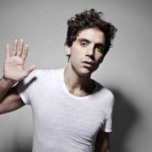 Mika koncert Bécsben! Jegyek itt!