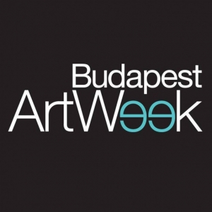 Budapest Art Week 2020 - Jegyek itt!