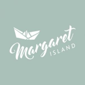 Margaret Island koncert 2020-ban a Fertőrákosi Barlangszínházban - Jegyek itt!