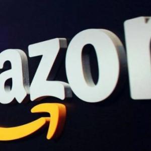 Amazon koncferencia - Az első millióm az Amazonon! Kedvezményes jegyek itt!