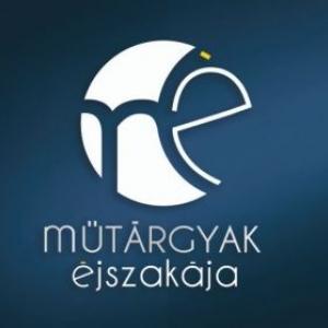 Műtárgyak Éjszakája 2019-ben Budapesten - Jegyek itt!