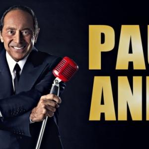 Paul Anka koncert 2019-ben Budapesten az Arénában - Jegyek itt!