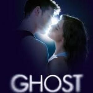 Ghost musical a Budapesti Operettszínházban! Részletek és jegyek itt!