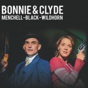 Bonnie és Clyde musical a Margitszigeti Szabadtéri Színpadon 2019-ben - Jegyek itt!