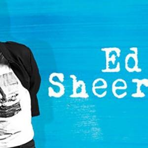 TELTHÁZ! Már csak így juthatsz be Ed Sheeran budapesti koncertjére!