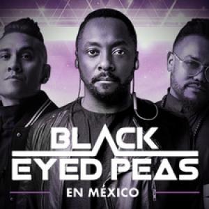 Black Eyed Peace koncert a VOLT Fesztiválon Sopronban - Jegyek a 2019-es mgyarországi koncertre itt!