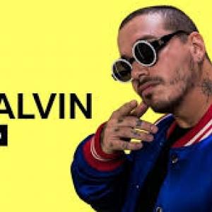 J Balvin koncert a Balaton Soundon 2019-ben - Jegyek itt!