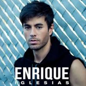 Enrique Iglesias koncert 2019-ben - Jegyek itt!