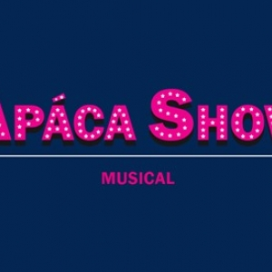 Apáca show a Bajai Szabadtérin 2019-ben - Jegyek itt!