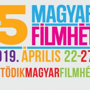 Magyar Filmhét 2019 - INGYENES vetítések is várnak!