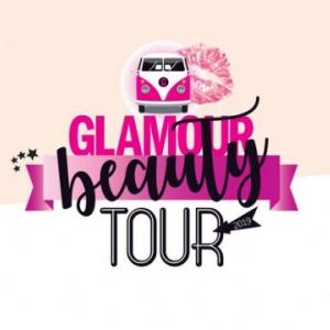 Glamour Beauty Tour 2019 - Helyszínek és időpontok itt!