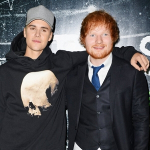 Justin Bieber és Ed Sheeran új dala - I Don't Care - Videó itt!
