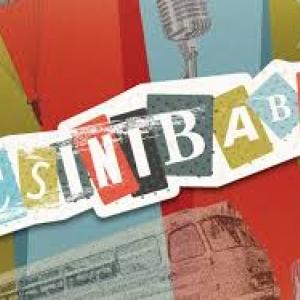 INGYEN lesz látható a Csinibaba színpadi adaptációja Budapesten!