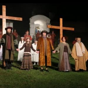 Magyarpolányi Pünkösdi Fesztivál 2019