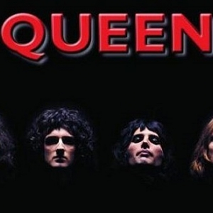 Queen dalokkal és Vivaldival turnézik Varnus Xavér - Jegyek és helyszínek itt!