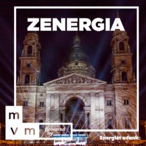 Queen, Margaret Island és Edith Piaf zenék is lesznek a Zenergia koncerten - Jegyek itt!