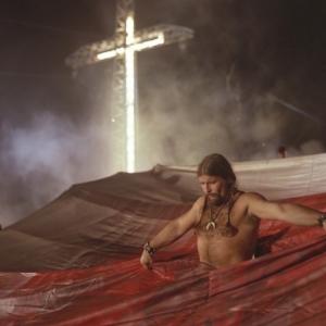 INGYEN lesz látható a felújított István, a király film Budapesten!