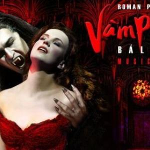 Vámpírok bálja musical 2020-ban Budapesten a Pesti Magyar Színházban - Jegyek itt!