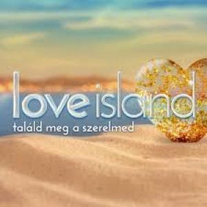Love Island szavazó alkalmazás! RTL24 app letöltés itt!