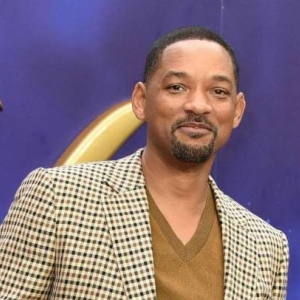 Will Smith koncert lesz Budapesten!