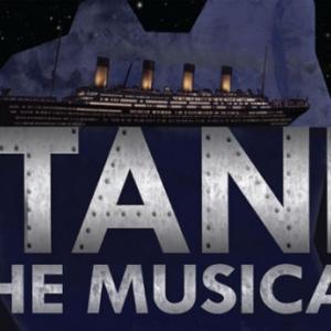 Titanic musical a Veszprémi  Petőfi Színházban - Jegyek és szereplők itt!