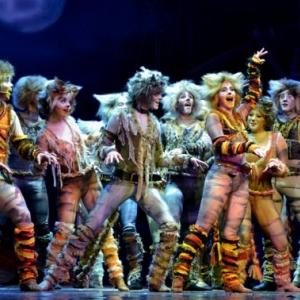 Októberben a Madáchban a Macskák musical! Jegyek 1700 forinttól itt!