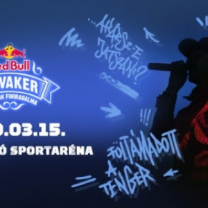 Red Bull Pilvaker 2020 - Jegyek és infók!
