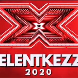2020-ban jön az X-faktor 10  - Jelenzkezés és infók itt!