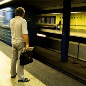 Ezt a 4 metróállomást zárják le a felújítás miatt tavasszal!