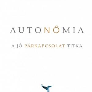 AutóNŐmia - egyedülálló könyv nőkről!