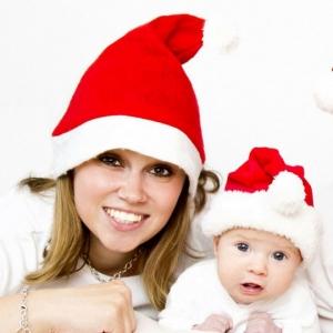 INGYENES családi karácsonyi fotózás Budapesten! Regisztráció itt!