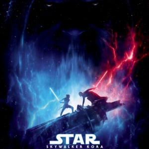 Star Wars Skywalker az Ágymoziban Budapesten - Jegyek itt!